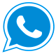 link whatsapp bredgdl chat